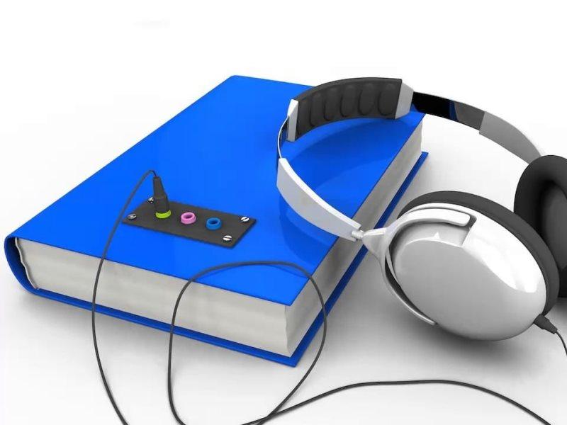 Жителям Северной Осетии стала доступна аудиокнига по финансовой грамотности