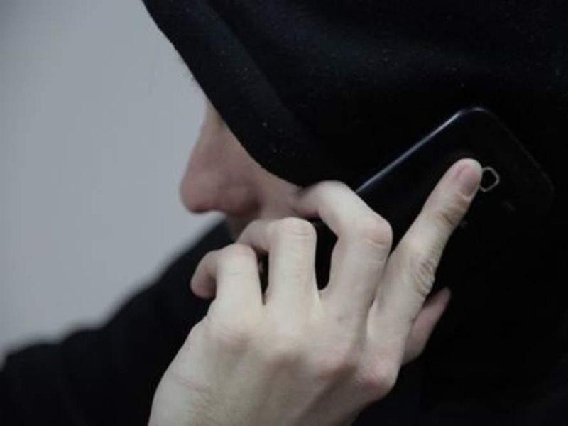 Следственный комитет предупредил об опасности телефонных мошенничеств