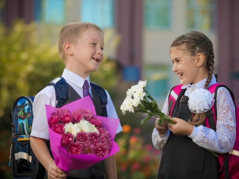 Образовательные организации Северной Осетии готовы к новому учебному году
