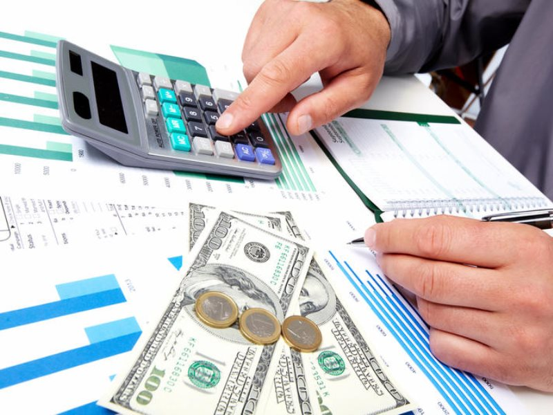 В Северной Осетии — опрос по финансовой грамотности