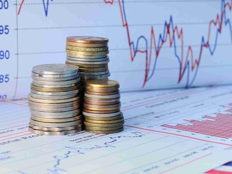 Более 11 тысяч жителей РСО-А вложили свои сбережения в ценные бумаги