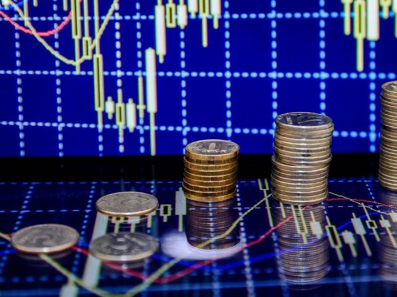 Причиной роста инфляции в Северной Осетии стали издержки производителей