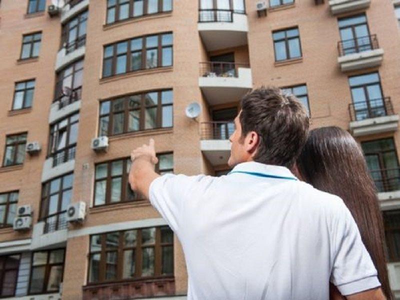 В Северной Осетии за год выдали 772 ипотеки под 6,5%