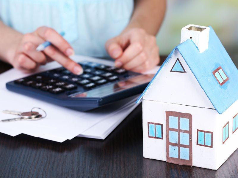 В Северной Осетии сохраняется спрос на ипотеку